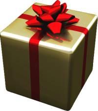 Što ste zadnje dobili na poklon? (+SLIKE) Poklon
